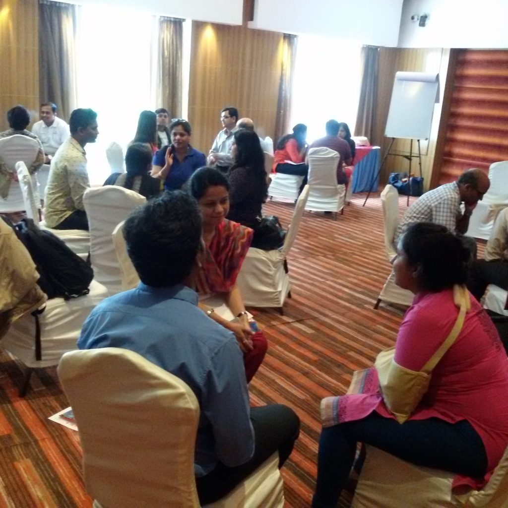 nlp training in bangalore