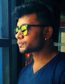 Prajwal1-300x300